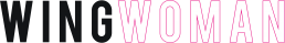 Wing Woman Logo